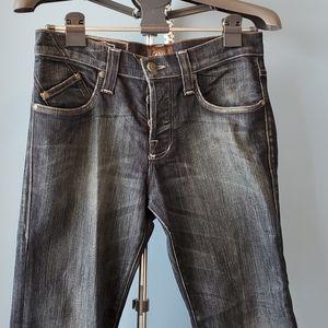 Rock & Republic 32x32 Jeans